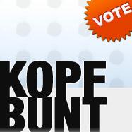 Zur Abstimmung