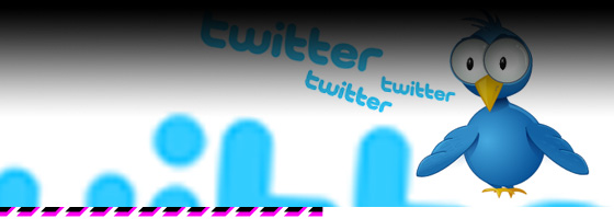 Twitter kopfbunt