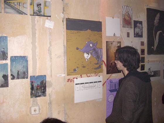 Schmidtz katzen - Galerie