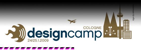 Designcamp Köln